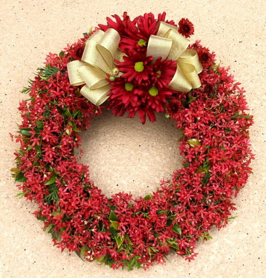 Xmas-Bush-Wreath-6