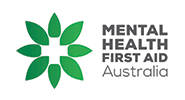 Mental Health First Aid Courses